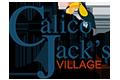 Calico Jack's Logo